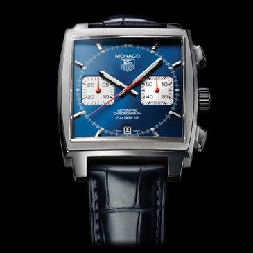 monaco-tag-heuer-watch. As seen in Breaking Bad last week