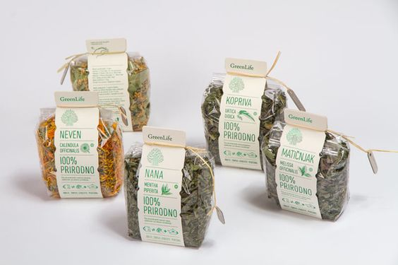 Unique Packaging Design, Green Life #Packaging #Design (http://www.pinterest.com/aldenchong/)