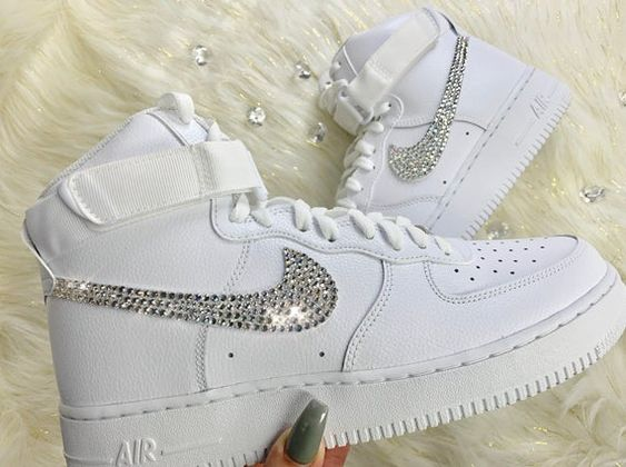 181 Best Sneakers images in 2020 | Aesthetic shoes, Hype