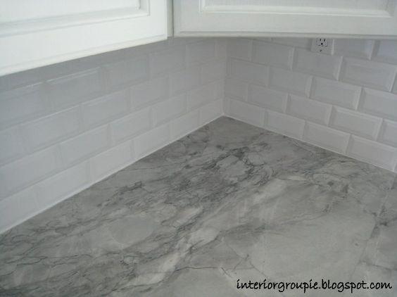 super white granite   might be the winner my kitchen