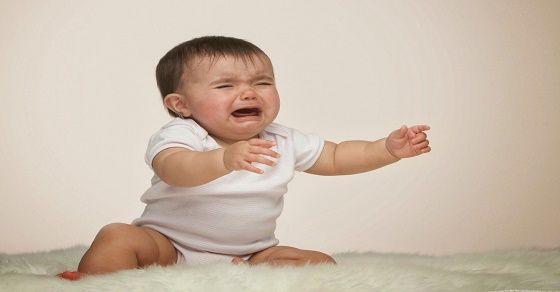 Những bệnh vặt bé hay mắc vào mùa đông mẹ cần đề phòng