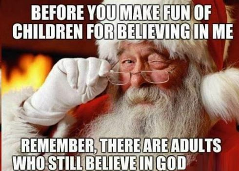 Merry Christmas Meme Video 2020 Christmas Memes Funny Christmas Memes Merry Christmas Meme