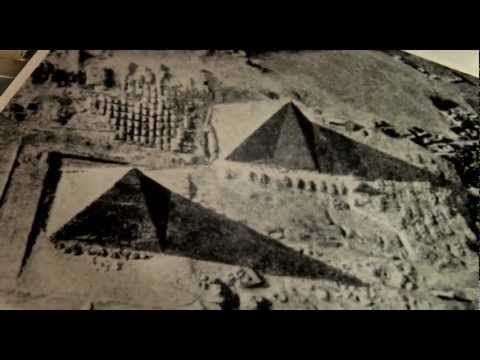 a look at the pyramids of egypt one of the wonders of the world Pyramids of egypt essay  an analysis of one place in the world in the great pyramids of egypt 331 words  a look at the pyramids of egypt one of the wonders.