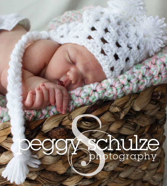 too sweet.  www.peggyschulzephotography.com
