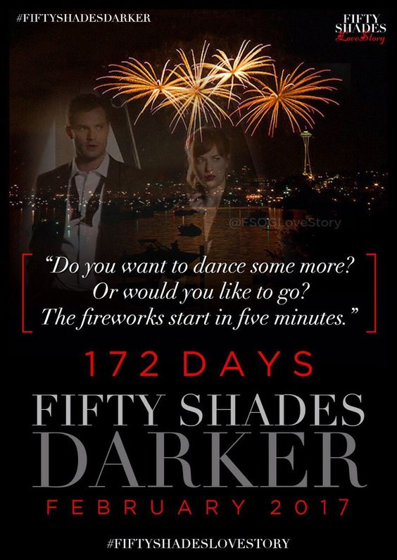 "Oh My Fifty Shades on Twitter: ""https://t.co/0W2p2vJWiv"""