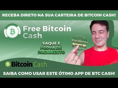cme începe să tranzacționeze bitcoin cele mai bune site- uri de schimb bitcoin