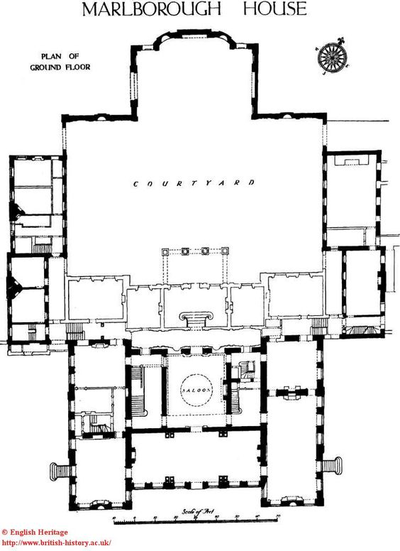 house plans the o 39 jays and floors on pinterest