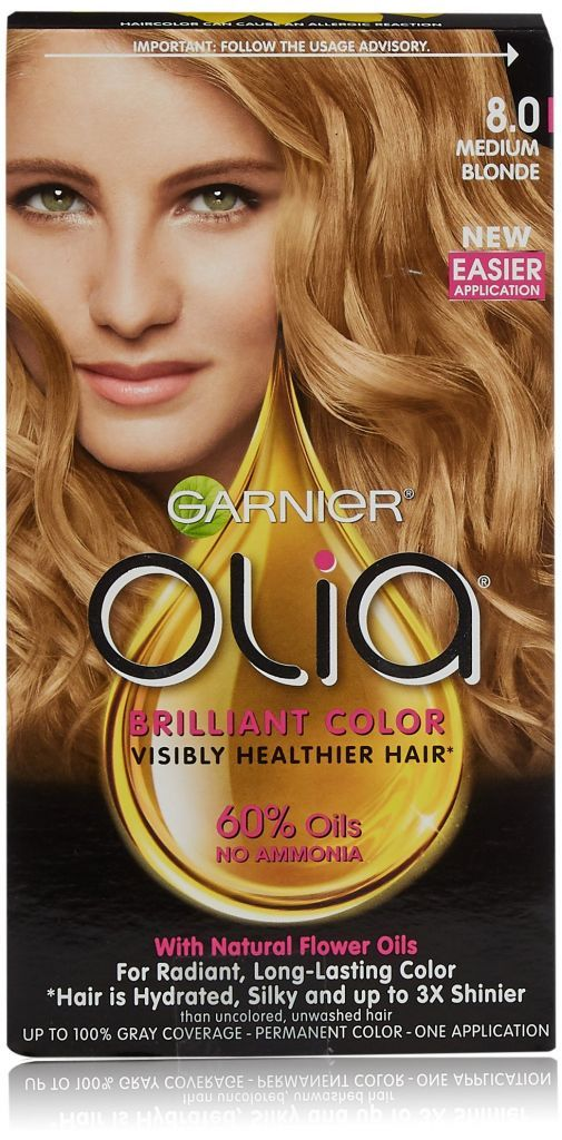 Honey Blonde Hair Dye Amazon Lovely Coloring Hair Blonde At Home