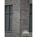 BRICK – Cherokee Brick & General Shale Brick | Kodiak Mountain Stone