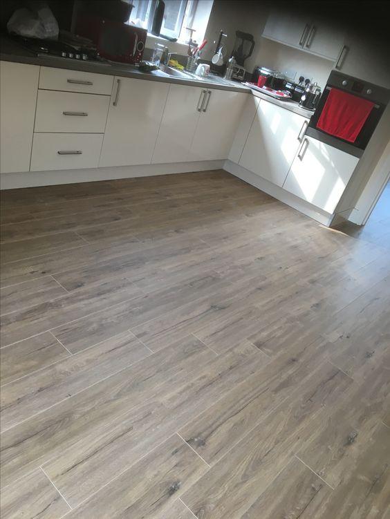 Chelsea Laminate Flooring Part - 37: Laminate Flooring; Chelsea Feature Oak | Laminate Flooring - Chelsea |  Pinterest | Laminate Flooring