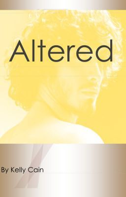 "Read ""Altered - Chapter 1"" #wattpad #teen-fiction"