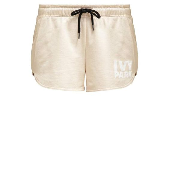 Jogginghose - pale pink by Ivy Park