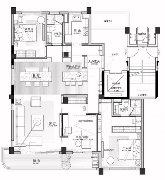 17 Best images about 立面 on Pinterest Japanese apartment, The o - performance plan