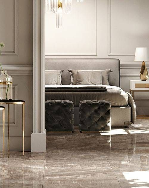 Modern Bedroom Floor Tiles Design For Texture Ideas Master Images Bedroom Wall Tile Thickness 8 10 Mm Size Large Rs 29 Bedroom Floor Tiles Design Sarachrist Di 2020