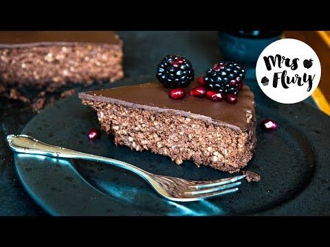 Klitschkkuchen Bester Schokokuchen Schokokuchen Schokoladen Kuchen Bester Schokoladenkuchen