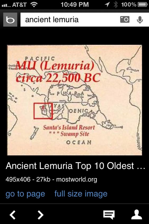 Ancient sunken land of mu lemuria in pacific ocean atlantis ancient sunken land of mu lemuria in pacific ocean atlantis and lemuria pinterest pacific ocean history and ancient aliens sciox Gallery