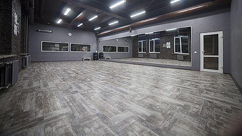 jyp dance entertainment studio building practice rooms entertaining hit alyoy