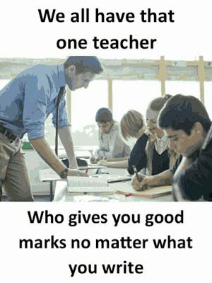 Teacher And Student Funny Jokes In English Teacher Student Jokes Teacher Vs Student Funny Images T Funny English Jokes Funny School Jokes Funny School Memes