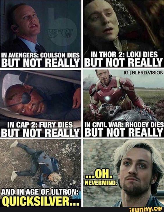 Only For You The Best Memes Marvel Memes Marvel Jokes Marvel Funny