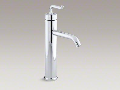 Kohler Faucet For Master Bath 2 Ada Compliant Water Sense Compliant Ides 334 Prog 1 Final
