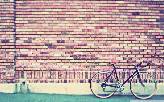 Brick ❤️