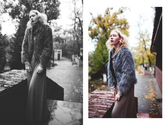 ● G I R L S ●  #photo #photographer #photosession #odessaphoto #odessaphotographer #st_julia_photography #woman_photography #girls #portrait #women_portrait #fashion #style #fashionphoto #modeling