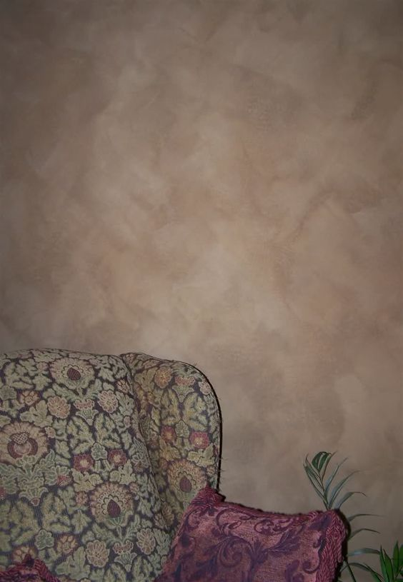 Texture painting ideas grey suede wall paint diy - What type of paint for living room walls ...