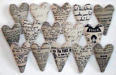 hearts: Hearts Soooo, Hearts Type, Love Hearts Valentines