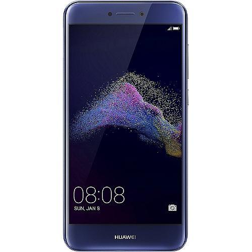 leclerc coque huawei p8 lite 2017 | Huawei, Samsung galaxy phone ...