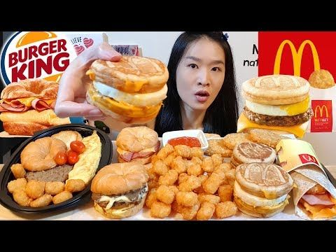 Sas Asmr Youtube Burger King Breakfast Breakfast Platter Chicken And Waffles Asmr (autonomous sensory meridian response) is a euphoric experience identified by a tingling sensation that triggers positive feelings, relaxation and focus. sas asmr youtube burger king