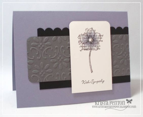 Faith in Nature - Stampin Up I think its for need glamorous flower gift.So now order from here... http://www.purplerose.ca/