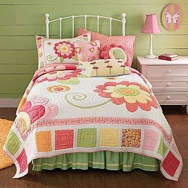 edredn de cama edredones cubrecamas cortinas colchas sabanas patchwork amoooo colchas patchwork colxes abril