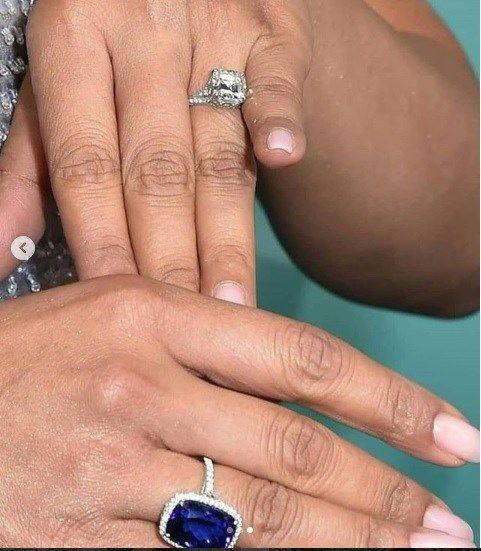 Priyanka Chopra Engagement Ring Priyanka Chopra Chopra