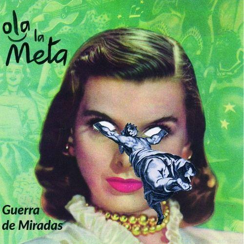 Playa Maldita by Ola La Meta