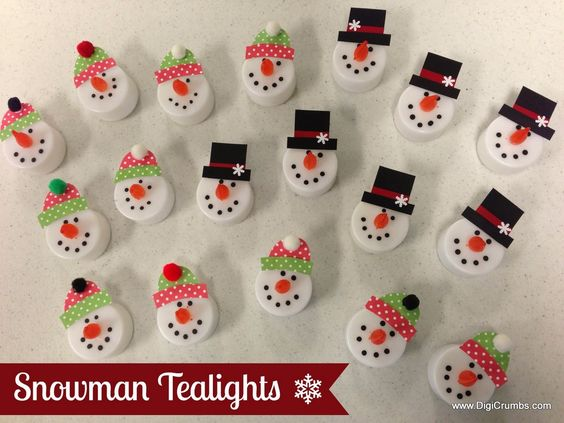 Make Christmas Ornaments Easy Crafts : Easy christmas crafts to make and sell craft fair