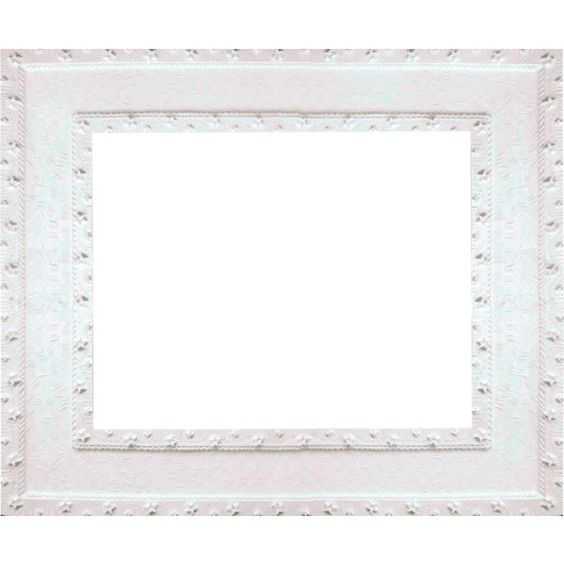 Яндекс.Фотки ❤ liked on Polyvore featuring frames, borders and picture frame