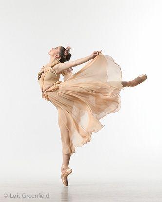 "Ballerina Gorgeous Tumblr | 48 Responses to Danse Classique """
