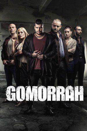 Gomorra La Serie Gomorrah Tv Series Tv Shows Online Free Tv Shows