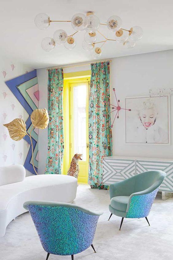 Perfect Bright Interior