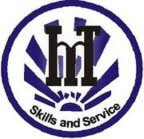 Institute Of Management And Technology Imt Nd Full Time Degree