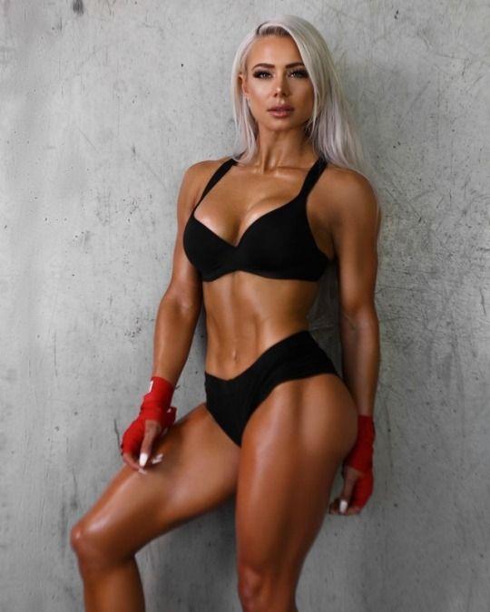 Pin On Beautiful Fitness Models Workout Inspiration Exercise Motivation Body Goals Fitspo Fitspiration