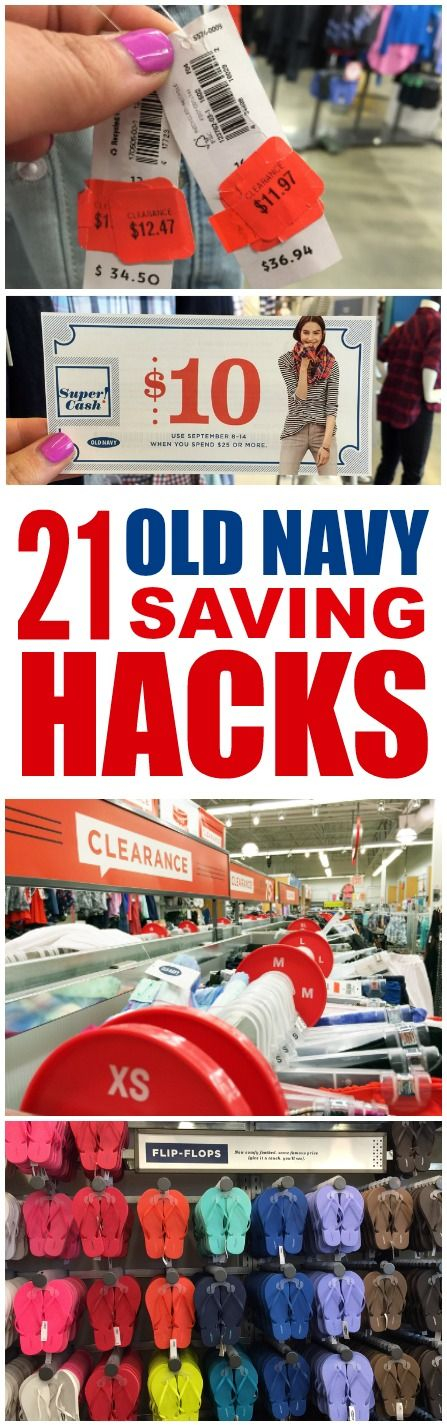 These 6 of the Best Krazy Coupon Lady posts Hacks and Guides are SO GOOD! I'm so happy I found these GREAT tips! It'll help me save a TON of money at the store! Definitely pinning for later!