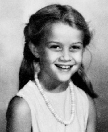 Reese Witherspoon (1976)  http://en.wikipedia.org/wiki/Reese_Witherspoon  http://images.boomsbeat.com/data/images/full/37385/reese-jpg.jpg  reese-jpg.jpg (350×428)