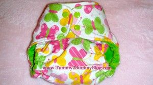 Boogie Bear Creations Cloth Diaper Giveaway. Winner's choice of pattern! Opens 5/25 and closes 6/8.