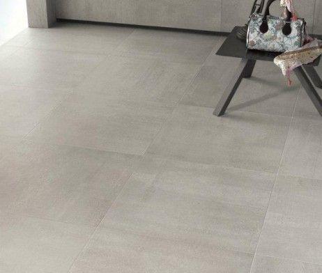 Keope link ghost white ceramico tegels parket en natuursteen - Witte matte tegel ...