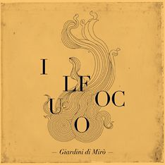 Pépite du jour: la B-O du chef-d'oeuvre du cinéma italien du début du XXème siècle, de Giovanni Pastrone - Il Fuoco.  http://echopolite.com/Music/Album/Il-Fuoco-5639