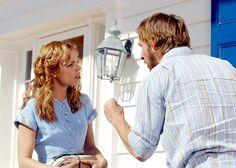 7 discussões que não valem a pena em um relacionamento