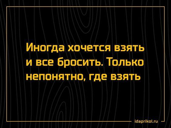 https://i.pinimg.com/564x/a6/f5/1a/a6f51ae74823c9bf1a863f74798fb8e7.jpg