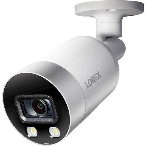 Pin On Visual Surveillance