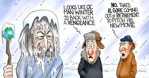 ol-winter-nrd-600